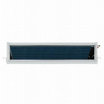 Haier 海尔商用空调 超薄型风管机 海尔小1匹低静压风管机RFTSA18