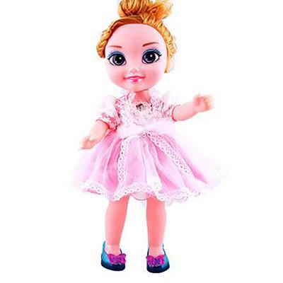 童励3岁视频大全互动大恐龙眼睛说话智v视频洋娃娃玩具风小萝莉积木玩具女孩欧美视频娃娃图片