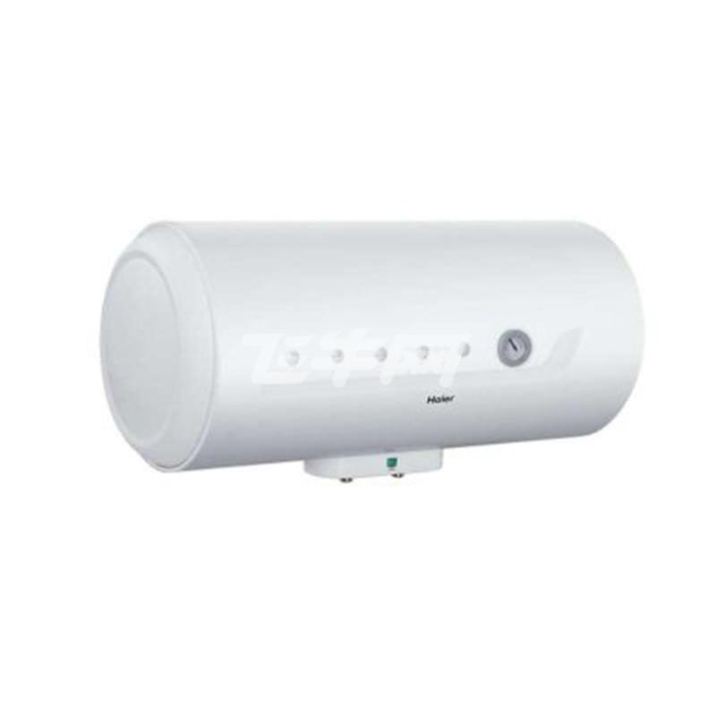 海尔 电热水器es40h-hc3(e) 40l 防电墙安全预警技术