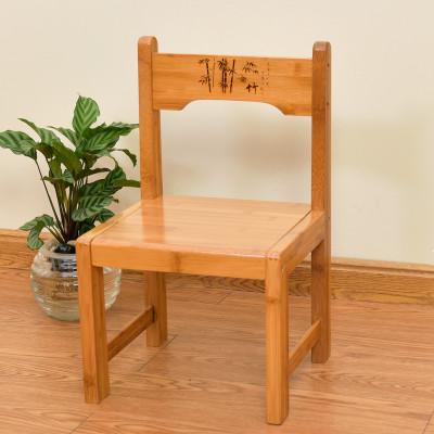 折叠椅 大小号椅子 换鞋凳便携式宜家实木钓鱼