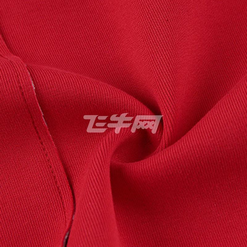 燕子的口袋 2016秋装新款百搭韩版休闲棒球服短外套 yjy 6836