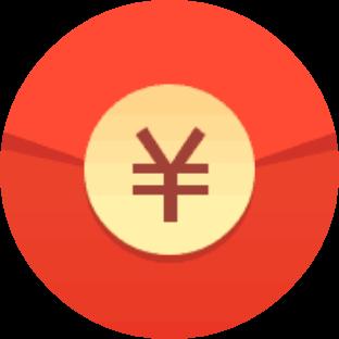 logo 标识 标志 设计 矢量 矢量图 素材 图标 312_312