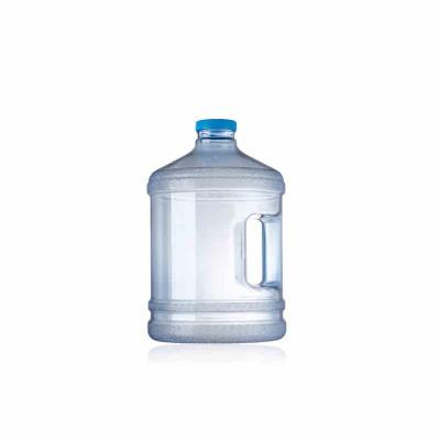 泉佳宝1加仑水桶