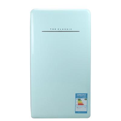 大宇(daewoo)单门冰箱怎么样 好不好