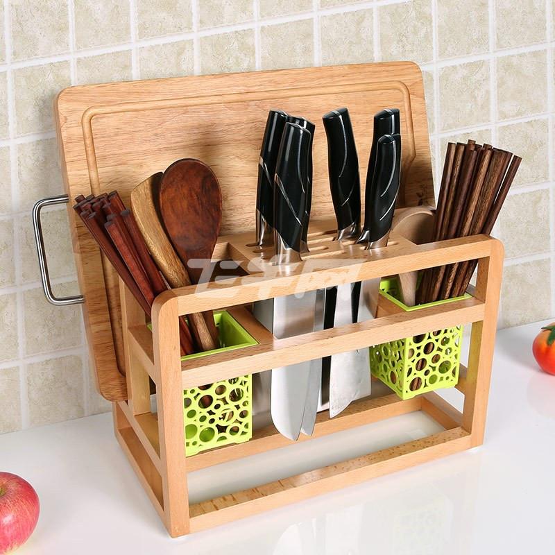 厨房刀具剪刀功能_厨房刀具怎么运输_从国外带厨房刀具