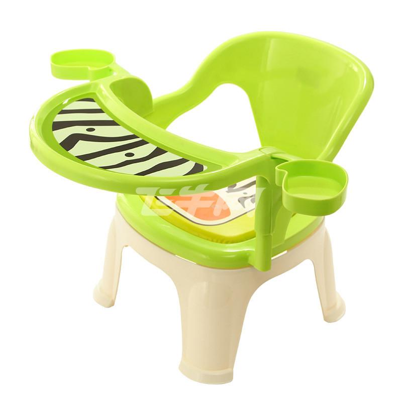 邦贝小象 儿童椅子宝宝椅子幼儿园凳子宝宝凳子靠背叫叫椅小板凳正品